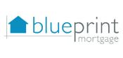 Blueprint Mortgage