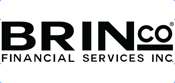 Brinco Financial Services