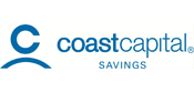 Coast Capital Credit Union