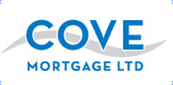Cove Mortgage