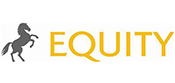 Equity Financial Trust