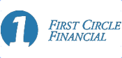 First Circle Financial