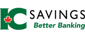 IC Savings