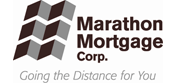 Marathon Mortgage