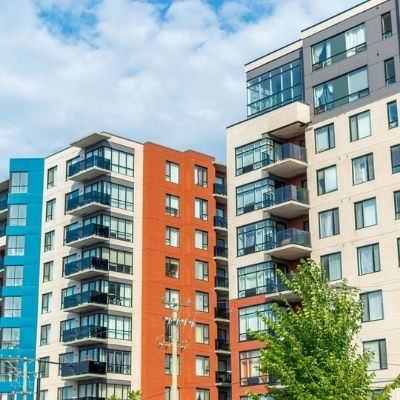 Five Great Benefits of Owning an Investment Property