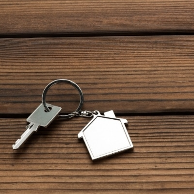 How to Handle a Low-Ball Offer in Real Estate | Home Selling Advice