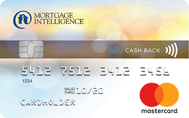 Find the Mastercard® that's right for you
