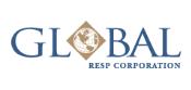 Global RESP