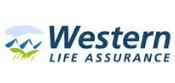 Western Life Assurance