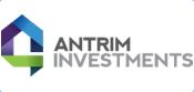 Antrim Investments