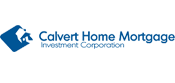 Calvert Home Mortgage