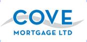 Cove Mortgage