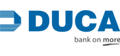 DUCA Financial Services