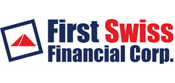 First Swiss Financial