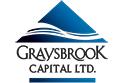 Graysbrook Capital Ltd