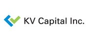 KV Capital