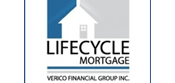 Verico LifeCycle