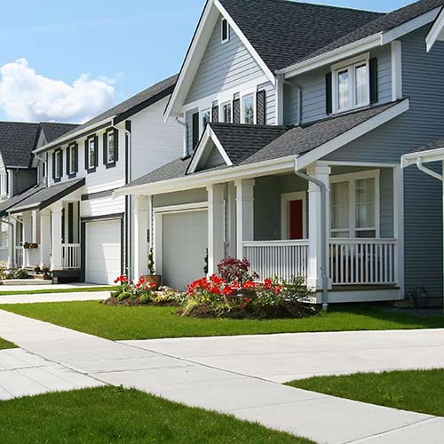 Compare your mortgage options