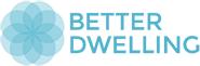 better-dwelling