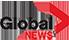 global-news