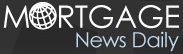 mortgage-news-daily