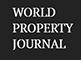 world-property-journal